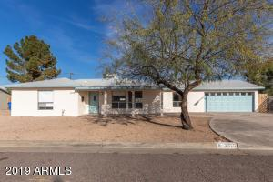 3919 N 13TH Place
