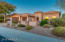 11459 N 124TH Place, Scottsdale, AZ 85259