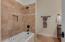 Shared Bedroom Hall Bath
