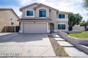 8943 W VILLA RITA Drive, Peoria, AZ 85382