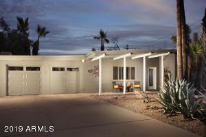 5101 N WOODMERE FAIRWAY, Scottsdale, AZ 85250