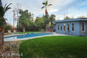 5101 N WOODMERE FAIRWAY, Scottsdale, AZ 85250
