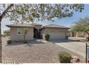 22881 W LASSO Lane, Buckeye, AZ 85326