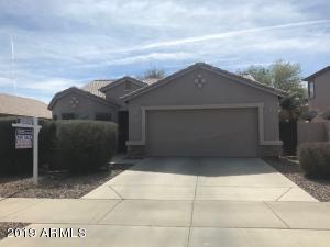 22045 E VIA DEL RANCHO Street, Queen Creek, AZ 85142