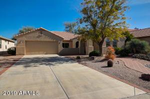 9910 E Diamond Drive, Sun Lakes, AZ 85248