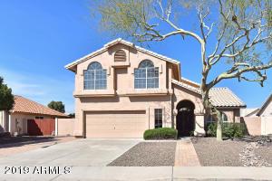 5420 W TONTO Road, Glendale, AZ 85308