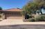 23926 N 72ND Place, Scottsdale, AZ 85255