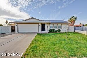 15020 N 36th Ave Phoenix AZ 85053