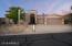 10950 E GREENWAY Road, Scottsdale, AZ 85255