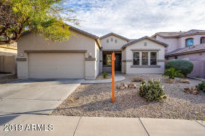 13419 W CITRUS Court, Litchfield Park, AZ 85340