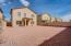 771 W FRUIT TREE Lane, San Tan Valley, AZ 85143