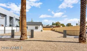 4133 N LONGVIEW Avenue, Phoenix, AZ 85014
