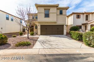 3625 E ORCHID Lane, Gilbert, AZ 85296