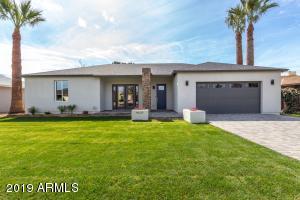 4639 E VIRGINIA Avenue, Phoenix, AZ 85008