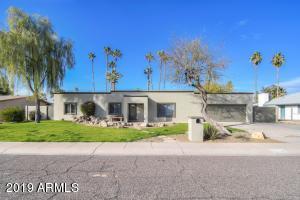 6730 E Pershing Avenue, Scottsdale, AZ 85254