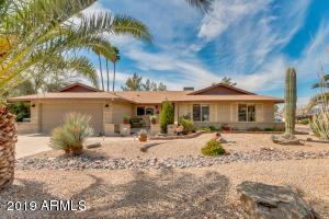 834 E PORT AU PRINCE Lane, Phoenix, AZ 85022