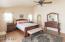 54704 W BASELINE Road, Tonopah, AZ 85354