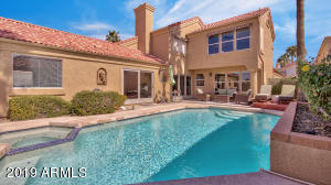 11960 N 112TH Street, Scottsdale, AZ 85259