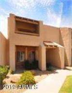 5468 W LAURIE Lane, Glendale, AZ 85302