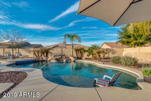 20126 E SONOQUI Boulevard, Queen Creek, AZ 85142