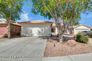 16178 W HADLEY Street, Goodyear, AZ 85338