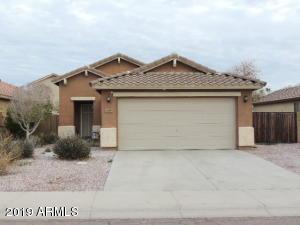 2188 W GOLD DUST Avenue, Queen Creek, AZ 85142