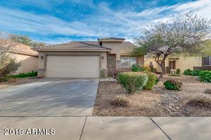 10433 W PALM Lane, Avondale, AZ 85392