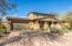 9488 E CANYON VIEW Road, Scottsdale, AZ 85255