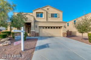 9546 W HARMONY Lane, Peoria, AZ 85382