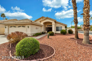 17430 N FLOWING SPRING Drive, Surprise, AZ 85374