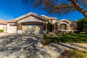 316 W LOUIS Way, Tempe, AZ 85284