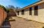316 W LOUIS Way, Tempe, AZ 85284
