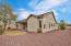 18470 E LARK Drive, Queen Creek, AZ 85142