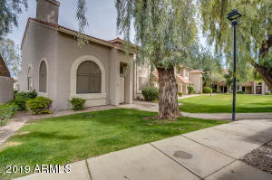 500 N ROOSEVELT Avenue, 104, Chandler, AZ 85226