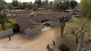 6901 W SWEETWATER Avenue, Peoria, AZ 85381