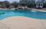 10549 E DESERT COVE Avenue, Scottsdale, AZ 85259