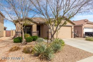 22162 E VIA DEL PALO, Queen Creek, AZ 85142