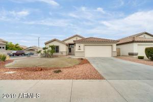 1062 E BAYLOR Lane, Gilbert, AZ 85296