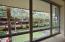 7147 E RANCHO VISTA Drive, 2004, Scottsdale, AZ 85251