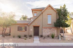 22076 N 103RD Lane, 352, Peoria, AZ 85383