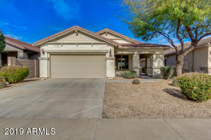 76 W SUNDANCE Court, San Tan Valley, AZ 85143