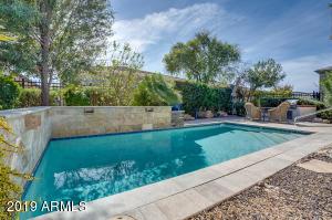 1761 E HARMONY Way, San Tan Valley, AZ 85140