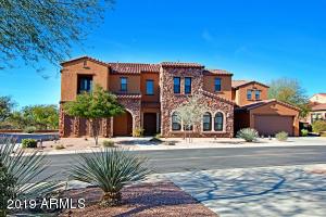 20750 N 87TH Street, 2095, Scottsdale, AZ 85255