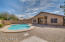 2710 E BRANHAM Lane, Phoenix, AZ 85042