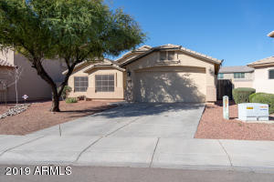 3914 S 104TH Lane, Tolleson, AZ 85353