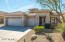 7431 E NORA Street, Mesa, AZ 85207