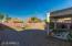 3750 W DANCER Lane, Queen Creek, AZ 85142