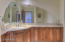 1852 E CENTURY Way, Carefree, AZ 85377