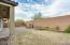 634 W CANTEBRIA Drive, Gilbert, AZ 85233