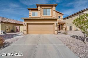45090 W PORTABELLO Road, Maricopa, AZ 85139